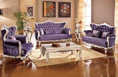 chiem-nguong-nhung-mau-sofa-phong-cach-chau-au-dang-cap-sang-trong- 2