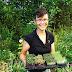 Microgreens: Powerpflänzchen mit Geschmack