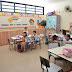 Bolsonaro quer acabar com reajuste real de professor da educação básica