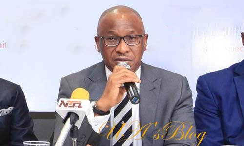 Our Processes Constantly under Scrutiny, Says BPE