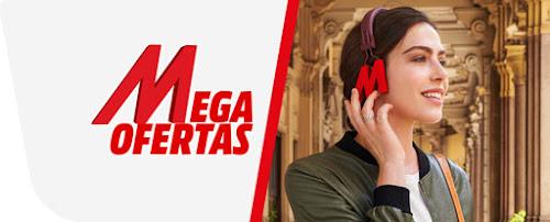 mejores-mega-ofertas-26-03-de-media-markt