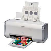Canon i355 Printer