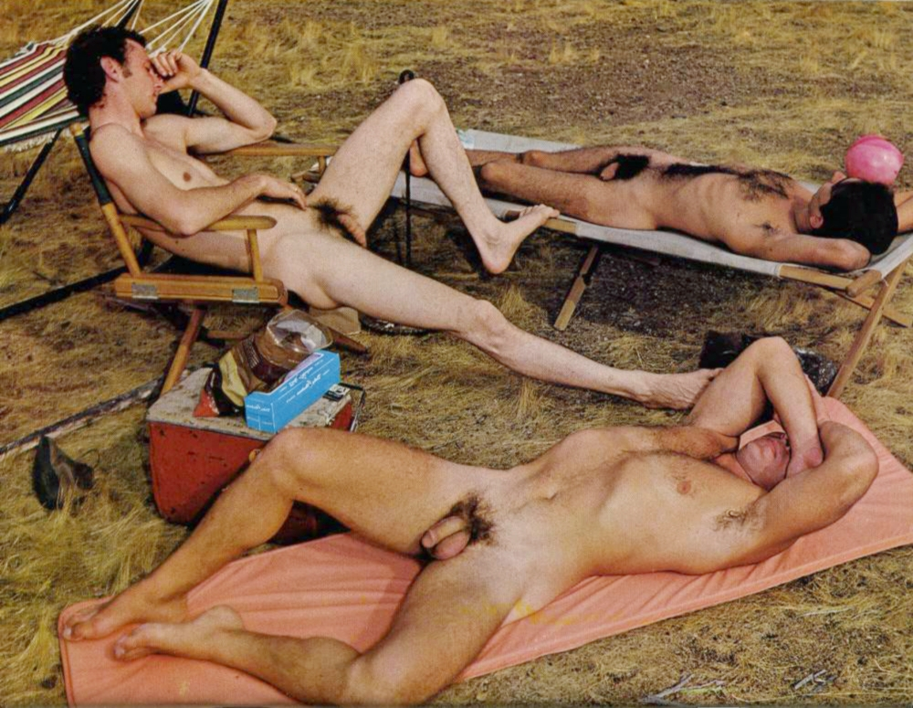 Tumblr Naked Male Bonding