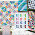 15 EASY & Free Quilt Patterns