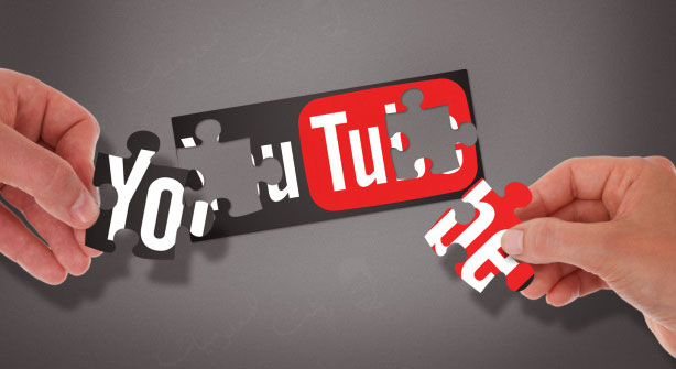 نصائح عن تجربة للنجاح في اليوتيوب ، الربح من اليوتيوب ، اشهار قناتك لليوتيوب ، كن محترف يوتيوب ، كيف تصبح محترف والكثير الكثير .
