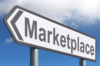 Smartphone terlaris di marketplace