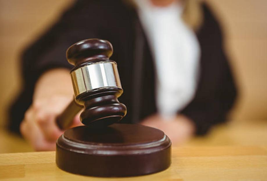 Juiz ordena intimação de advogado por processo não devolvido há quase 2 anos