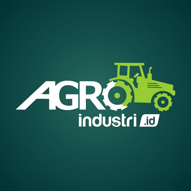 Logo Agroindustri Indonesia