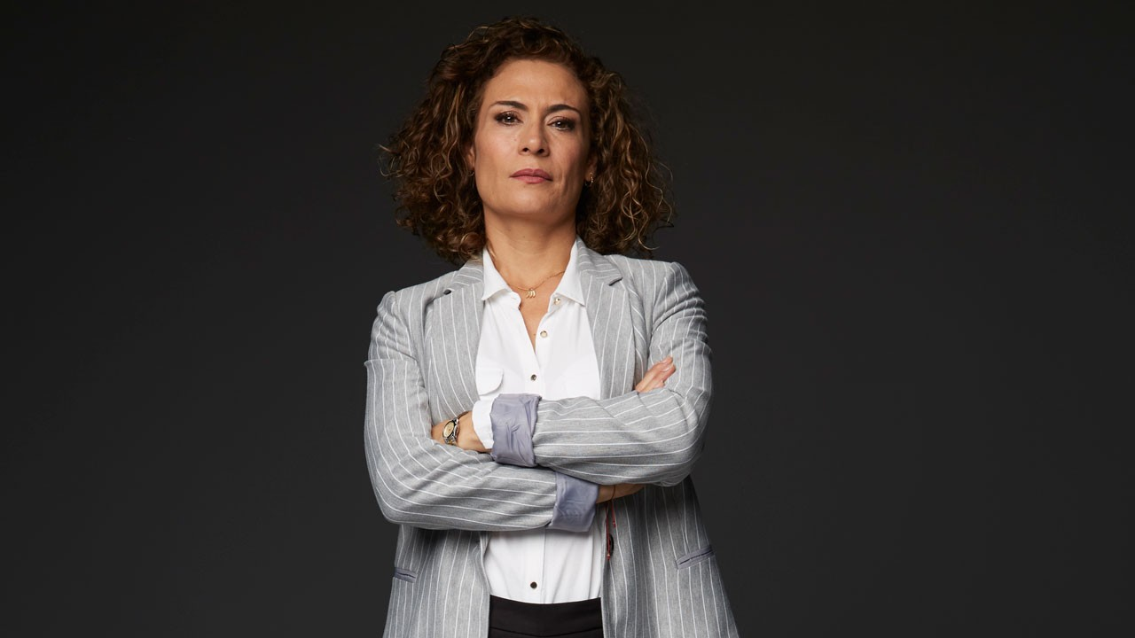Hablemos De Telenovelas Critica La Ley Secreta Caracol 2017 2018