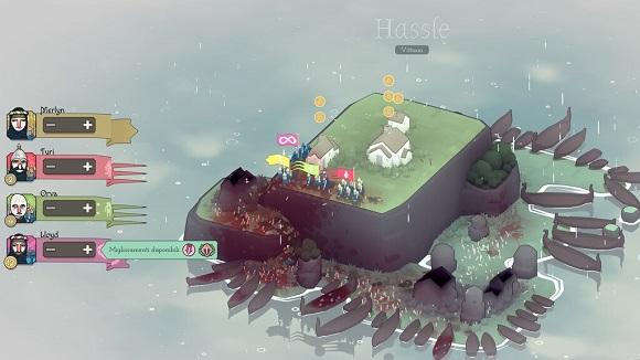 bad-north-jotunn-edition-pc-screenshot-www.deca-games.com-1