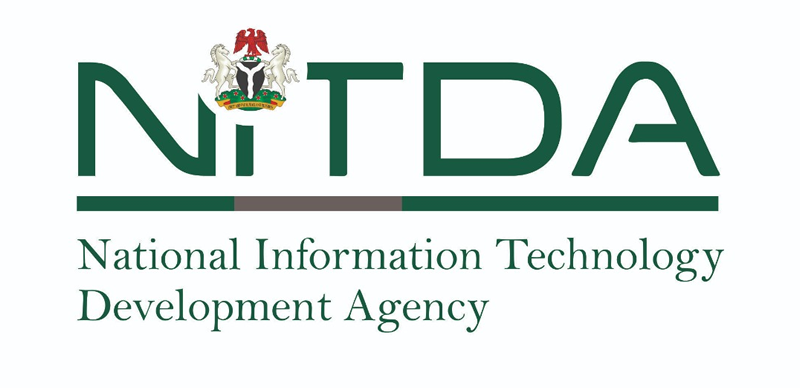 Beware of mobile health Apps - NITDA warns Nigerians
