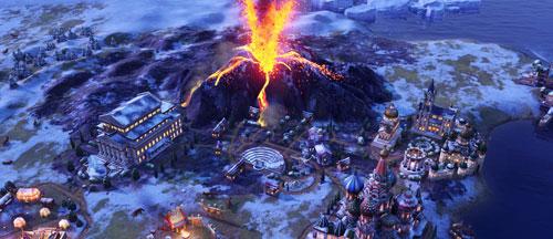 sid-meiers-civilization-6-new-game-pc