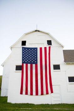 America%2BIndependence%2BDay%2BImages%2B%252844%2529