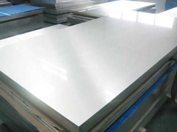 ket-cau-tam-nhom-aluminium