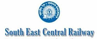 South East Central Railway 24 Station Master Posts