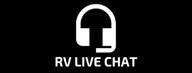 RV Live Chat