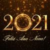 www.seuguara.com.br/feliz ano ano/2021/