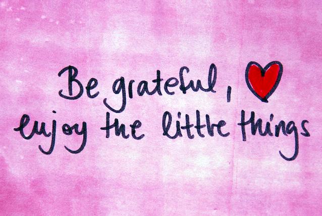 Be Grateful Quotes Magnificent Be Grateful Sayings And Quotes Best Quotes And Sayings