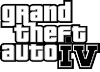 Download Free Grand Theft Auto (Gta 4 apk + data) for Android