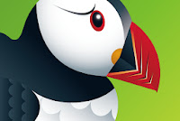 Puffin Web Browser APK Download 2021