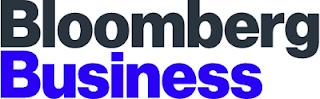 https://www.bloomberg.com/features/2016-best-international-business-schools/