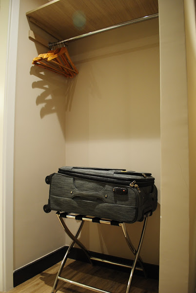 Como fazer a mala?
