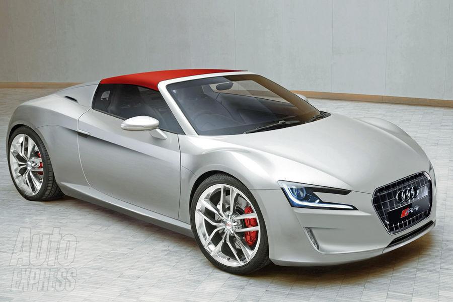 best car models all about cars 2012 audi tt. Black Bedroom Furniture Sets. Home Design Ideas