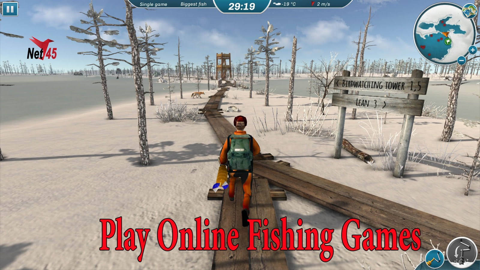 best online fishing games, let's go fishing slot , big fish games onlin, play fish table game big fish casino free ,  free fish games to p , big fish games free , bigfish free online g