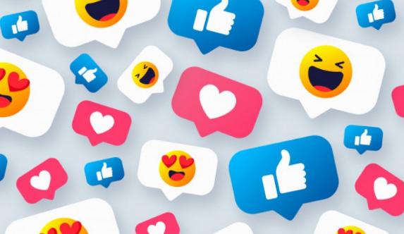 Cara Menmabahkan Icon Sosil Media Di Blogger