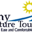 Adventure Tour India,Tour Packages India,Holidays in IndiaAny Adventure Tour
