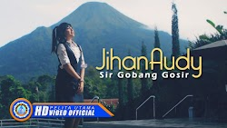 (6.16 MB) Download Jihan Audy - Sir Gobang Gosir Mp3