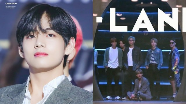 """Mnet Releases Teaser of BTS Members Visiting the """"Unknown World"""" on the Upcoming Episode of 'I-LAND'"""