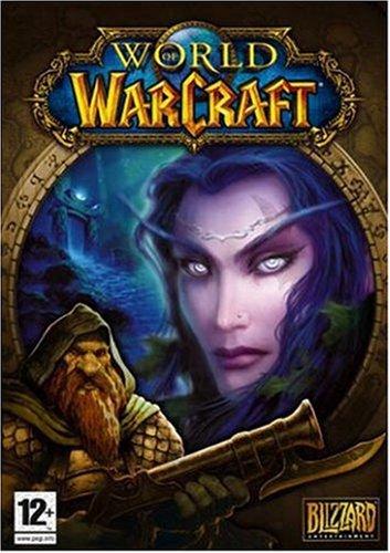 World of Warcraft Alternatives & Similar Games on Steam ...