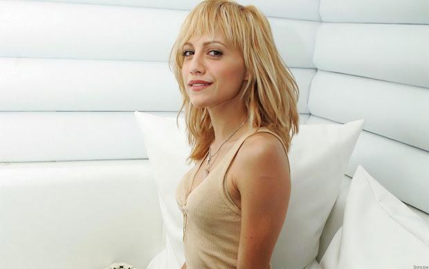 Brittany Murphy - Celeb 2