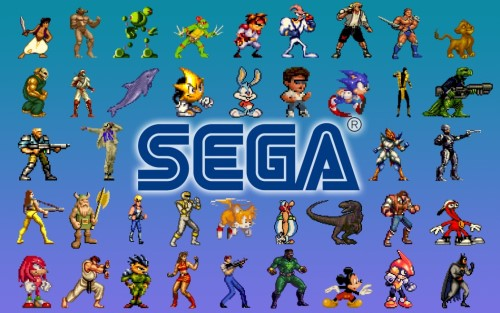 How to Play Sega Game on Android