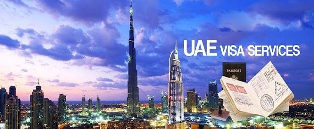 الإمارات تعلن: الفيزا السياحية مدتها خمس سنوات وصالحة لعدة سفرات ولكل الجنسيات وفي التفاصيل..