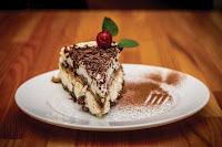 usaha makanan yang bisa dititip di warung, bisnis makanan yang bisa dititip ke warung, bisnis kue basah, usaha kue basah, bisnis kue, kue bolu, bolu