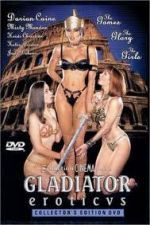 Gladiator Eroticvs: The Lesbian Warriors 2001