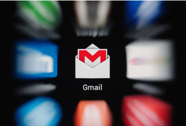 How To Change Gmail Password On Android Easily And Quickly