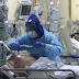 Científicos advierten que el covid-19 no solo provoca daños respiratorios y que sus secuelas pueden ser permanentes
