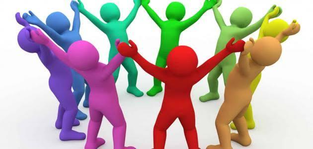 موضوع تعبير عن التعاون, موضوع تعبير عن التعاون بالعناصر , موضوع تعبير عن التعاون للصف الخامس الابتدائى , موضوع تعبير عن التعاون للصف الرابع الابتدائى , موضوع تعبير عن التعاون للصف السادس الابتدائى , موضوع تعبير عن التعاون للصف الرابع , موضوع تعبير عن التعاون قصير , موضوع تعبير عن التعاون والتسامح , موضوع تعبير عن التعاون للصف السادس , موضوع تعبير عن التعاون والتسامح للصف السادس الابتدائى , موضوع تعبير عن التعاون للصف الرابع الابتدائى قصير , موضوع تعبير عن التعاون بين افراد المجتمع , موضوع تعبير عن التعاون للصف الثانى الاعدادى , موضوع تعبير عن التعاون للصف الاول الاعدادى , موضوع تعبير عن التعاون للصف الرابع الابتدائى بالعناصر , موضوع تعبير عن اهمية التعاون بين الناس , موضوع تعبير عن التعاون بالافكار