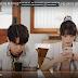 快來看免費線上正版韓劇學韓文(電腦手機都能看)