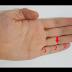 जानें हाथ की उंगलियां से व्यक्ति का भाग्य, जानें कौन सी उंगली देती है क्या संकेत