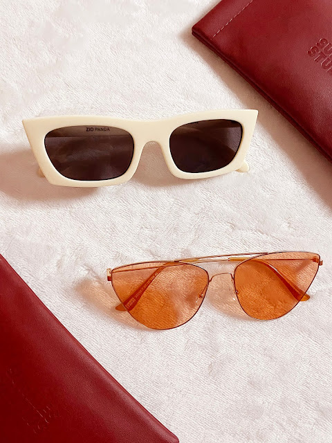 This Soothing Fashionable Eyewear Will Change Your Brand Preference