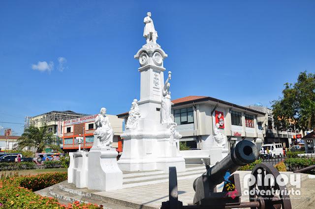 Best Things to Do in Zamboanga City