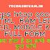 फुल फार्म Https-htpp-google-HTML-RAM-LED-LCD-MOBILE= KA FULL FORM  क्या होता है