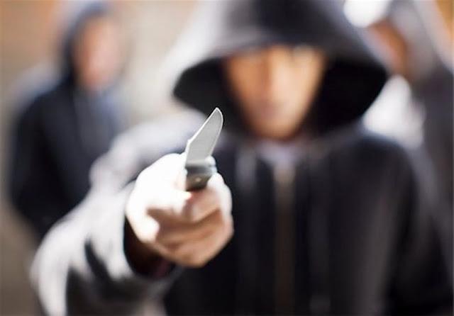 Manfredonia: serata di rapine, due in poche ore. La stessa mano?