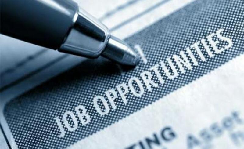 Marketing Jobs career employment Opportunities