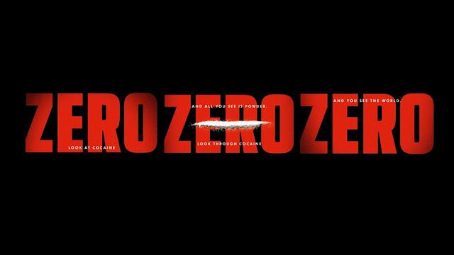 Trailer de 'ZeroZeroZero' la nueva serie de los creadores de Gomorra