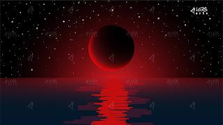 Bloody Moon B